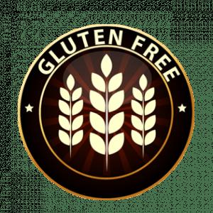 glutenfree-sq